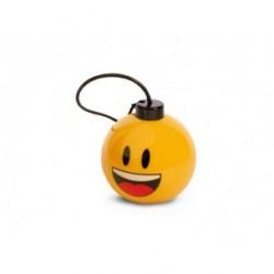 Caliber difuzor portabil smiley HSG 303