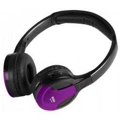 Boss Audio HP34C