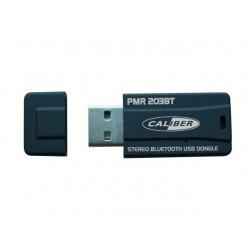 Caliber PMR203BT