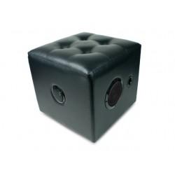 Taburet cu sistem audio Caliber HFG511BT/B
