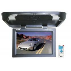 Monitor de plafon Pyle PLRD175IF