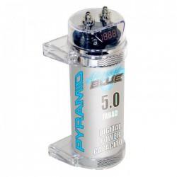 Condensator auto de 5 F