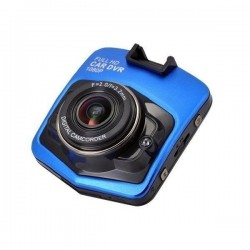Camera auto DVR IMK GT300 Full HD 1080p