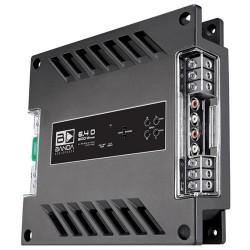 Sp audio BANDA 6.4D Amplificator pe 4 canale