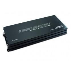 Caliber CA3000P1 monobloc