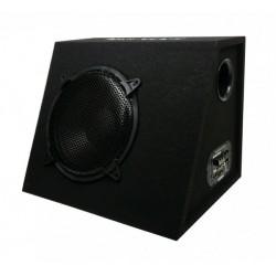 Subwoofer Voice Kraft VK 10B30