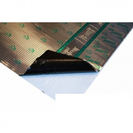NOISE PROTECTION 1,5 mm pachet
