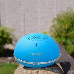 Boxa portabila cu Bluetooth Maxell