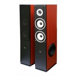Boxe de podea Voice Kraft 6900 2.0 calvados
