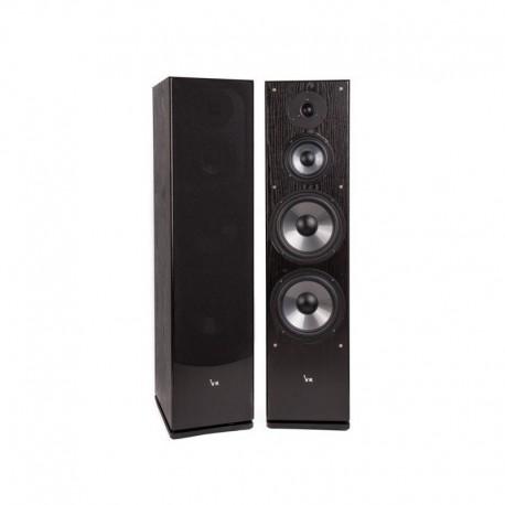 Boxe de podea Voice Kraft VK 6300 2.0
