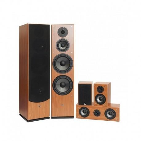 Sistem 5.0 Voice Kraft vk 6300