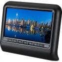 Monitot tetiera Car-Vision TMD-001