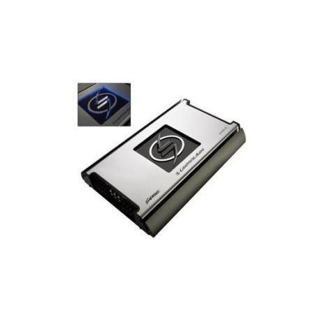 Amplificator pe 4 canale Lightning S4.600.4s