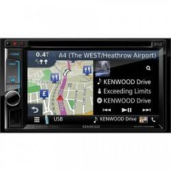 Kenwood DNX-5170DABS