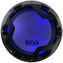 Boss Audio PD12LED