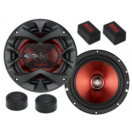 Boss Audio Ch6CK