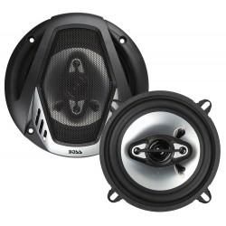 oss Audio NX524