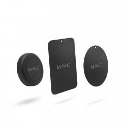 Suport magnetic universal pt. telefon sau navigaţie