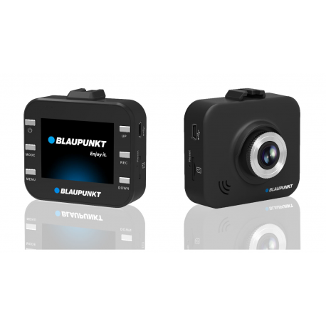 Camera dvr Blaupunkt BP 2.0 HD