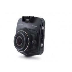 Caliber DVR210 camera dvr auto