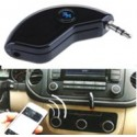 BLUETOOTH RECEIVER HK 009