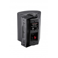 "BOXE VOICE KRAFT VK DS-501 4"" BLACK"