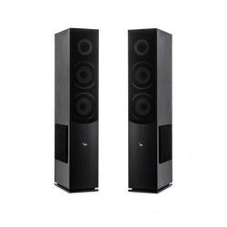 Boxe de podea Voice Kraft VK 6900-2 Black