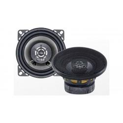 Difuzoare auto Mac Audio Power Star 10.2