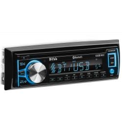 Boss Audio 750BRGB