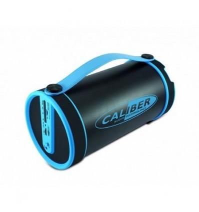 Caliber HPG410BT/B