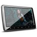 Monitor de tetiera cu dvd, usb si ecran HD