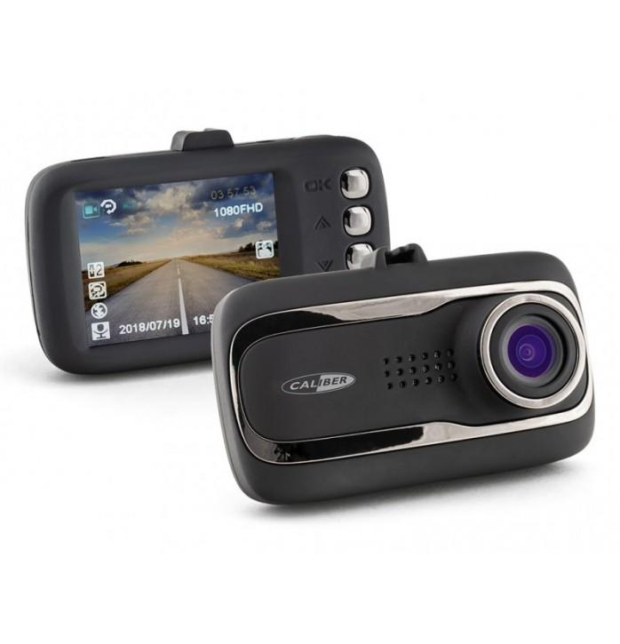 Camera dvr duala Caliber DVR225ADUAL