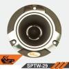 SP Audio SP-TW29
