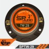 SP Audio SP-TW29