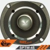 SP Audio SP-TW45