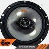 SP Audio SP6.5CX 16.5CM
