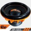 SP Audio SP12CC