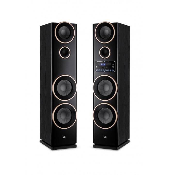 Voice Kraft VK 7900-2