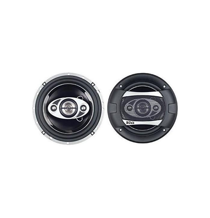 Boss Audio P55.4C
