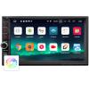 Navigatie android cu 4Gb RAM, 32Gb rom ecran HD