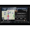 Kenwood DNX-9180DABS