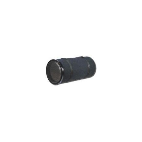 W312B bass reflex tube