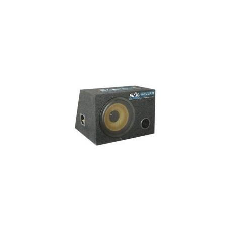 RX-10/KEVLAR