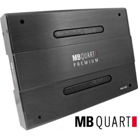 MB Quart PAB 2100