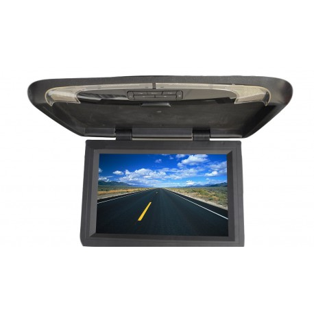 Monitor de plafon 17 inch MC1700D