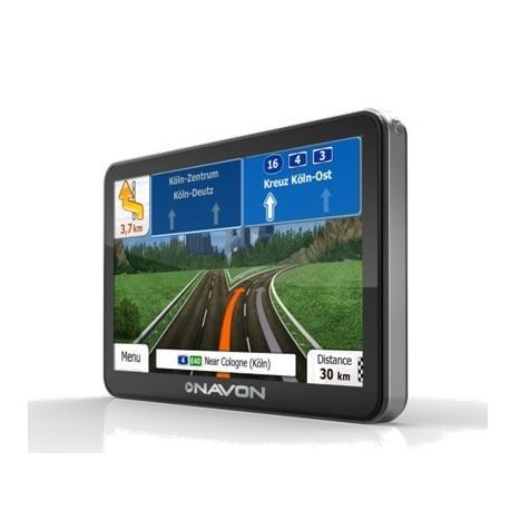 Navon N675 Plus BT FE