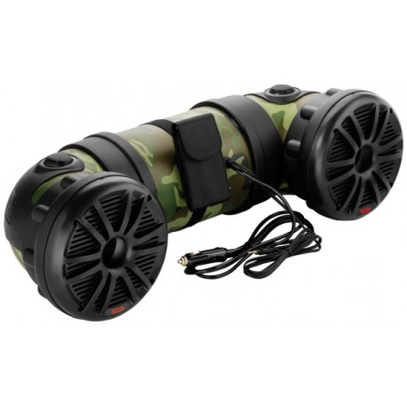 Boss Audio ATV22C