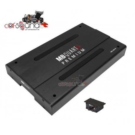 MB Quart PAB 1200.1D