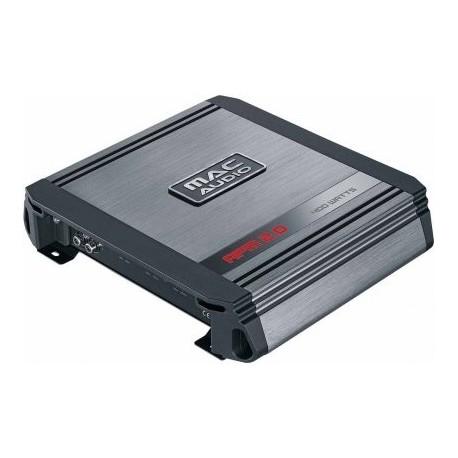 Amplificator 2 canale APM 2.0