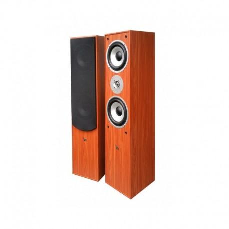 Voice Kraft VK 1004-2 CALVADOS